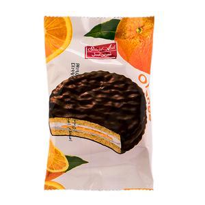 والس پرتقال شيرين عسل